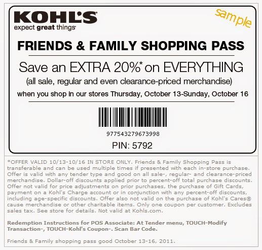 Kohls coupon code november 2018 : Ebay deals ph