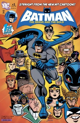 Where can i read comic books online for free 5.0