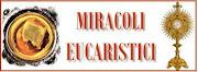 Miracoli eucaristici nel mondo