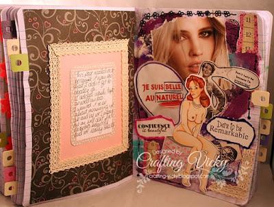 http://1.bp.blogspot.com/-W96Se5C565I/VddLcKub1vI/AAAAAAAAbTw/LxgIt24jNrY/s400/pinups%2B2.JPG