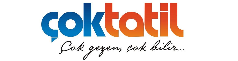 Çok Tatil, Ankara tur şirketleri,Ankara çıkışlı turlar,  gezi turları