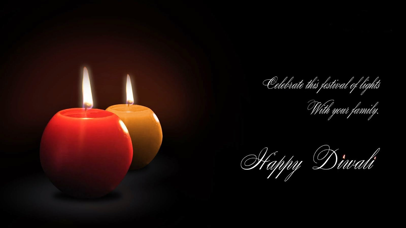 happy diwali 2014 festival wallpapers hd wallpapers