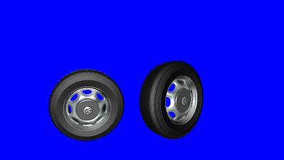 Ford Vector Logos Download Free | seeklogo