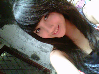 Biodata dan Foto Nabilah Ratna Ayu Azalia JKT48