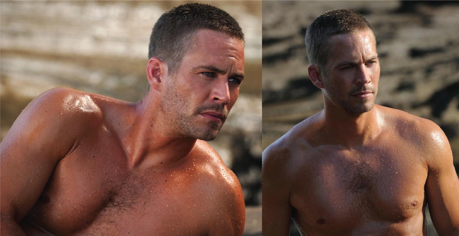 http://1.bp.blogspot.com/-W99Q50vhZeQ/UFCjmFhcYdI/AAAAAAABdU0/DBG-jJd_gSM/s1600/paul+walker+shirtless+3.jpg