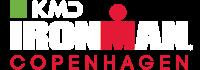 Ironman Köpenhamn