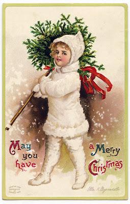 buon natale happy christmas italian christmas music selection 2011 - Italian Christmas Music
