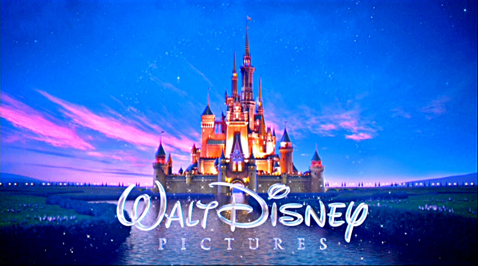 images of walt disney screencaps the logo characters wallpaper