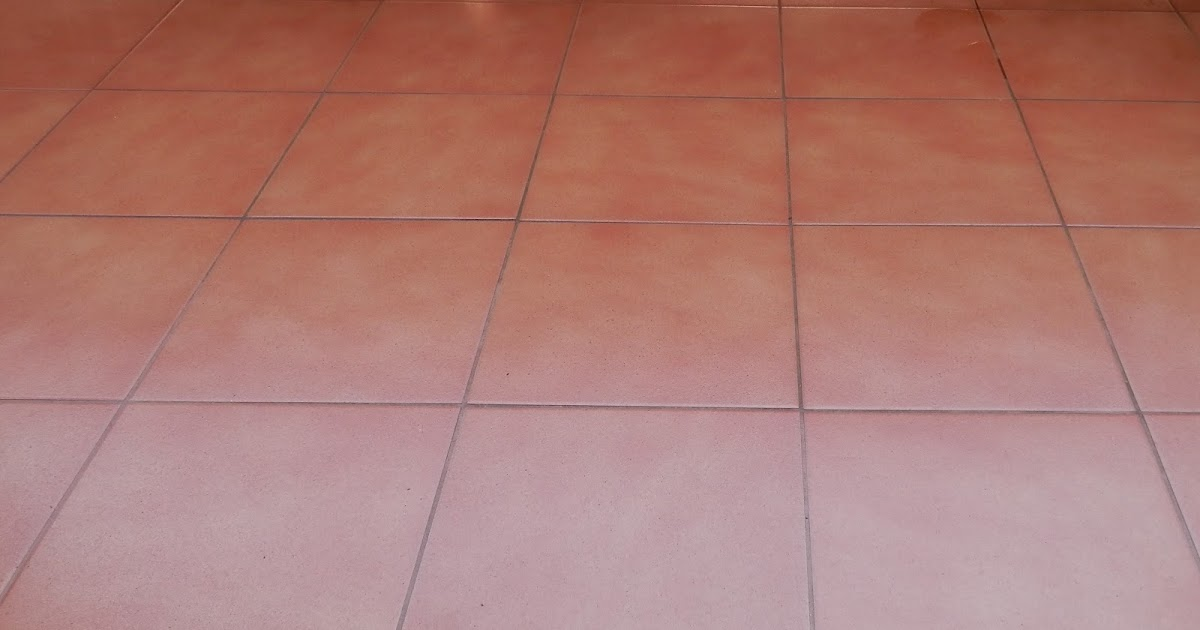 Trabajos y ocio cer mica para exteriores for Ceramicas para pisos exteriores precios