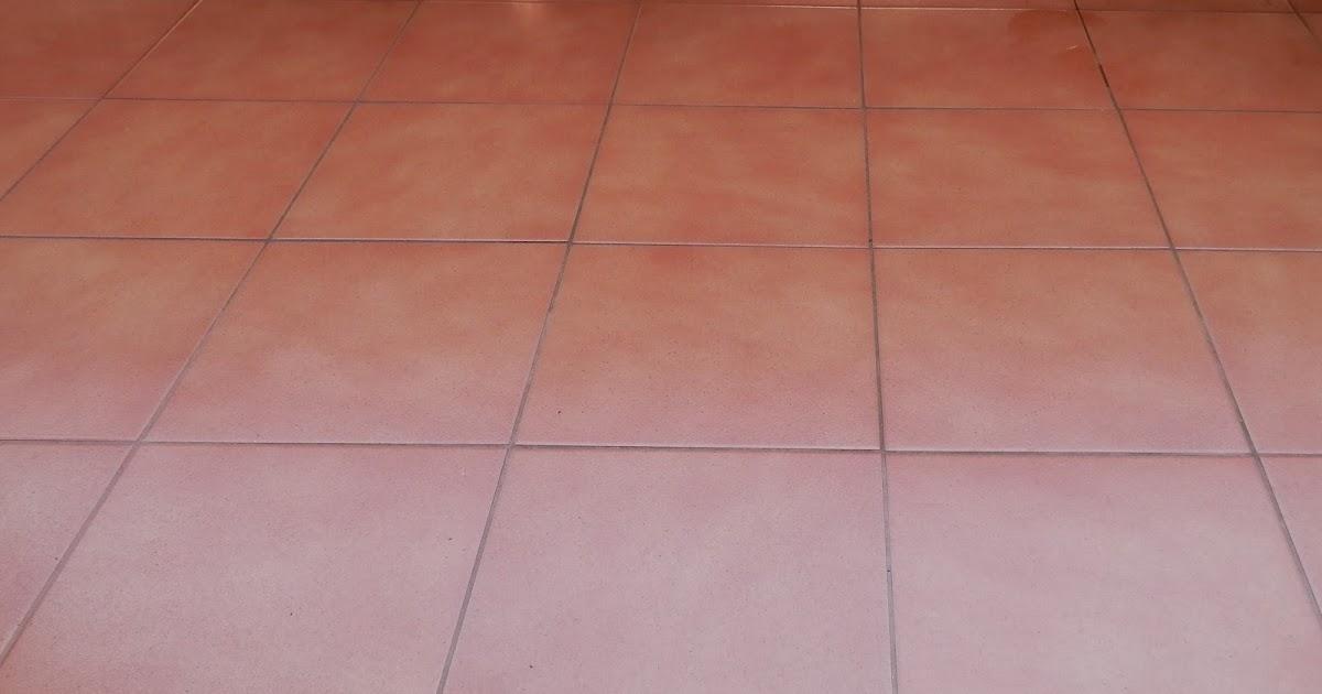 Blog profesional de alberto ort n cer mica para exteriores for Ceramica pared exterior