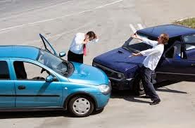Car insurance Guide, car insurance, auto insurance, buy auto insurance, cheap auto insurance