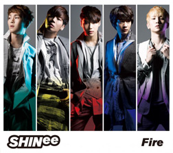 SHINee to release a new Japanese single in March. Might be a banger | randomjpop.blogspot.co.uk