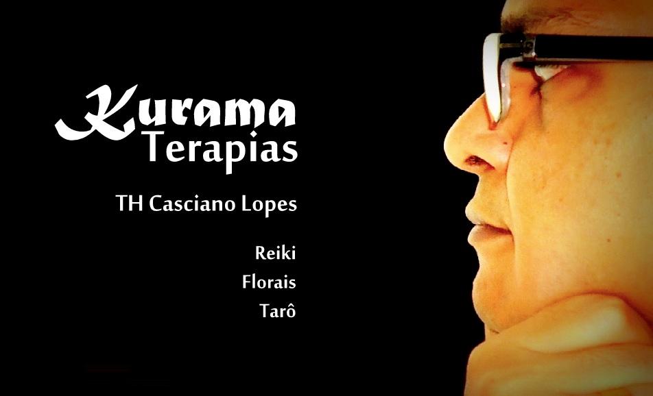Terapeuta Casciano