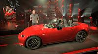 2015-Mazda-MX-5-21.jpg