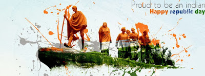 Republic-Day-Images-Facebook-Status-Whatsapp-Dp-Cover-Timeline-2