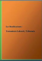 http://laboraperu.blogspot.com/2015/05/manual-las-bonificaciones-tratamiento.html