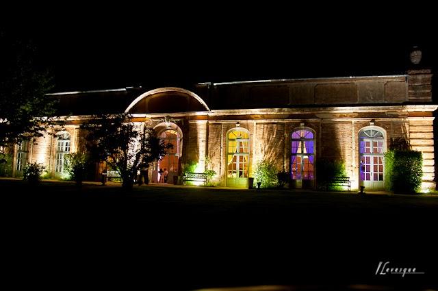 wedding spirit blog mariage mariage haute garonne vianney levesque photographe mariage illuminations d nuit