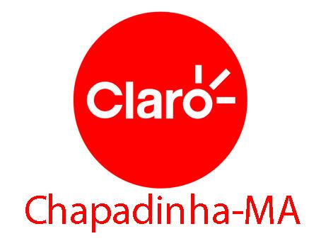 Claro - Chapadinha-MA