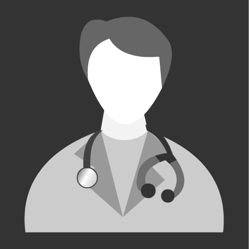 Doctor or Medical Practitioner Icon Free only on Vector Icons Download