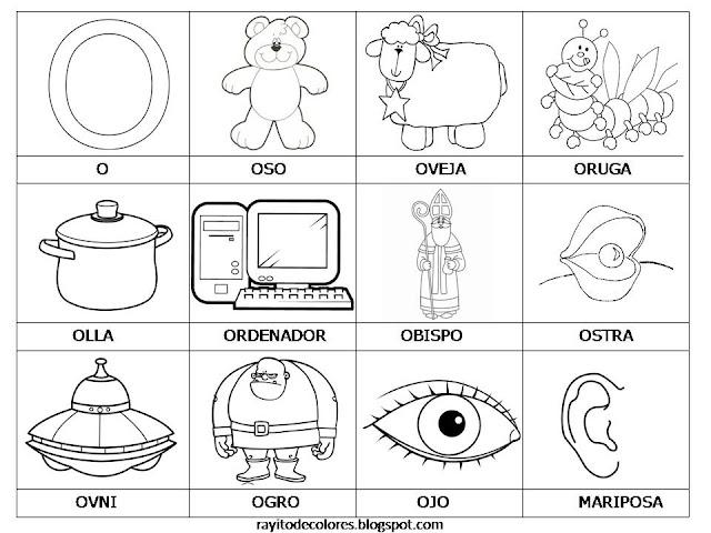blogspot.com/2011/04/palabras-del-alfabeto-laminas-de-la-j-q.html