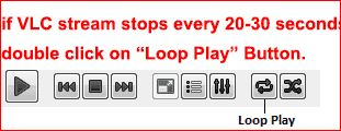 Download- Kodi-xbmc-Addons   Live Sport:iptv