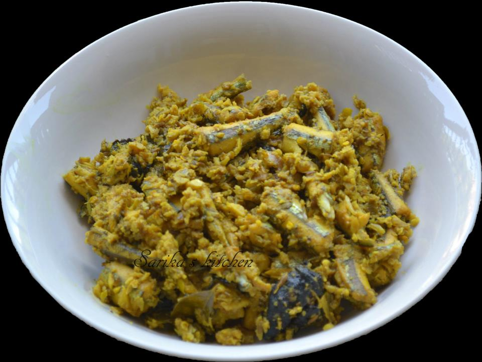 Indian recipes kerala recipes kerala cooking cooking recipes meenapeerapattichathu forumfinder Images