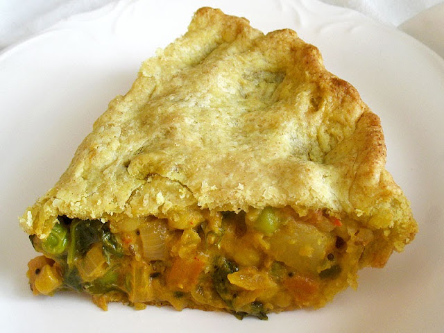 Best Pot Pie Kitchener