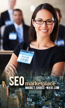 trusted SEO marketplace