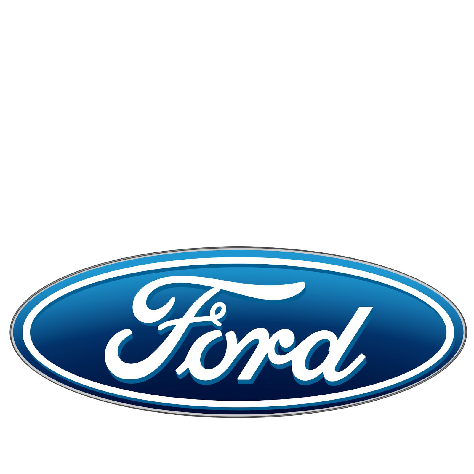 Automotive Database Ford Motor Company Of Australia
