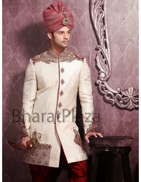 http://www.bharatplaza.com/mens-wear/mens-indo-western.html