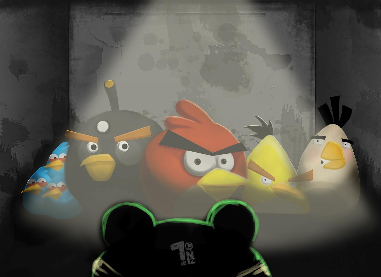 http://1.bp.blogspot.com/-W9MysmOwVoY/T18T58aITGI/AAAAAAAABS8/9SG4ohP_R7k/s1600/Angry-Birds-Wallpaper-6.jpg