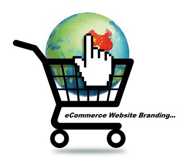 Tips To Improve eCommerce Brand