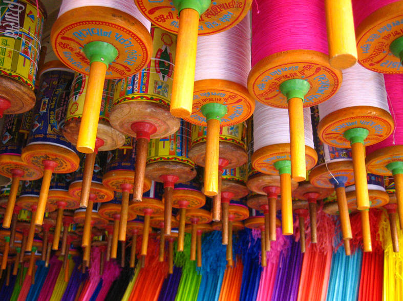 uttarayan festival essay in gujarati