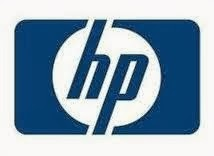 """HP India"" Hiring Freshers as Technical Support Engineer @ Bangalore"