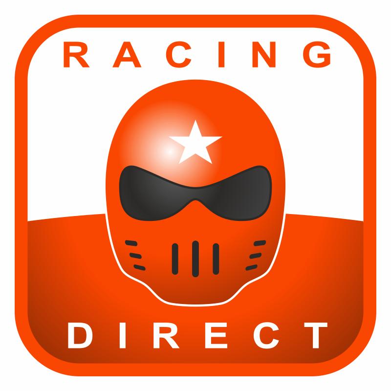Racing.Direct