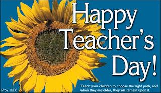 teacher day3