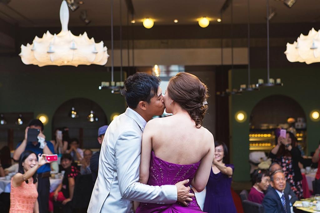 獨立森林, 古堡Party餐廳, 證婚, 文定, 婚禮紀錄, 婚攝KK, 幸福印象館,JTK台北婚攝團隊