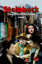 John Steinbeck: Dagdriverbanden