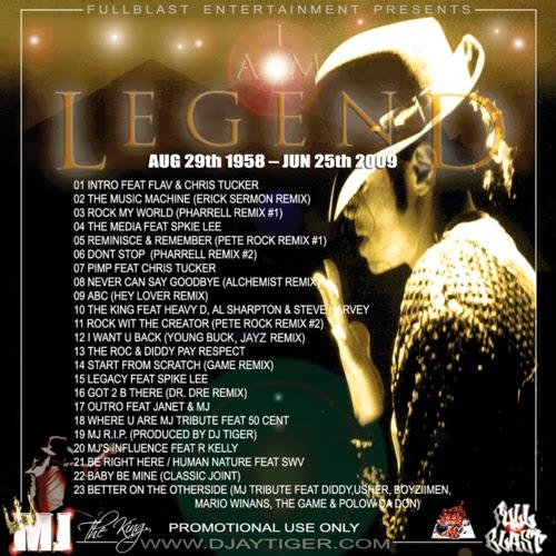 dj-tiger-presents-michael-jackson-the-legend