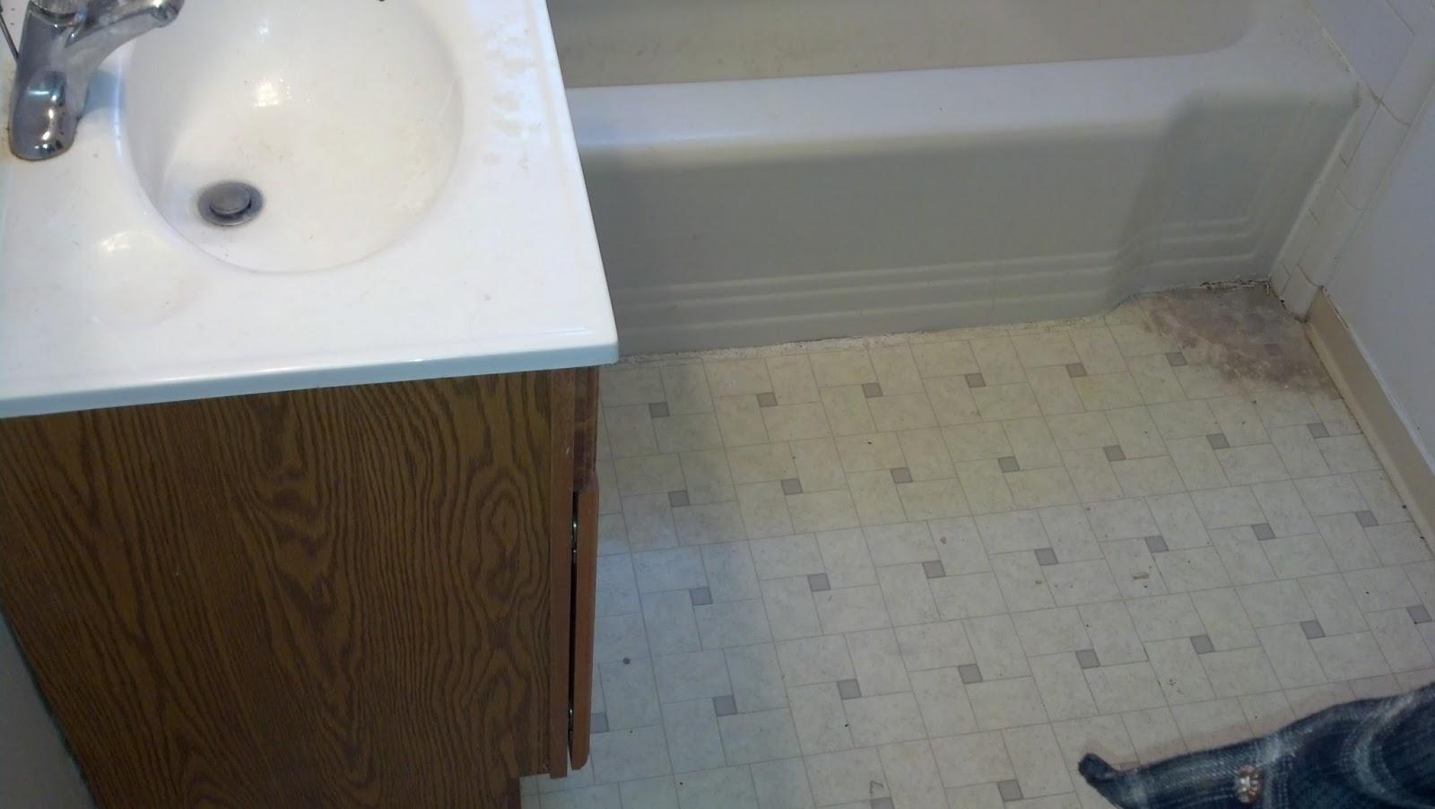 Steve S Helpful Hints Handyman Blog Recent Projects