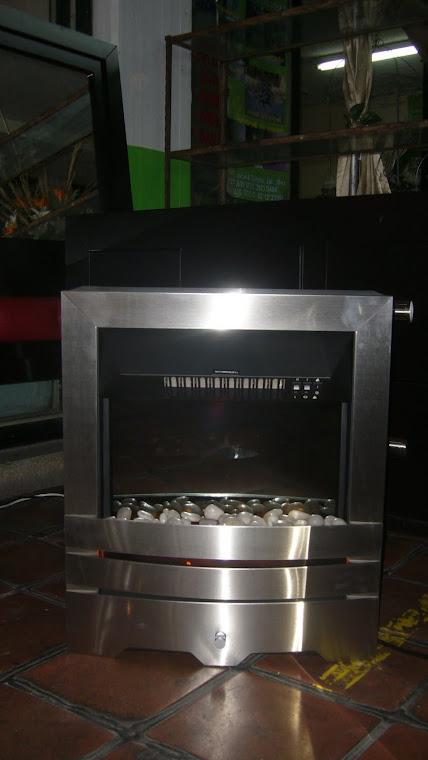 Modelo CHQ025