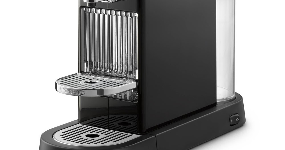 nespresso coffee machine on sale