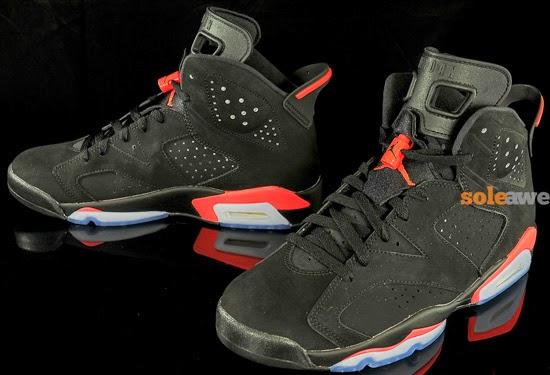 signature vincent van gogh - ajordanxi Your #1 Source For Sneaker Release Dates: Air Jordan 6 ...