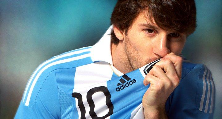 Los peinados de Lionel Messi 2018 Modaellos  - Todos Los Peinados De Messi
