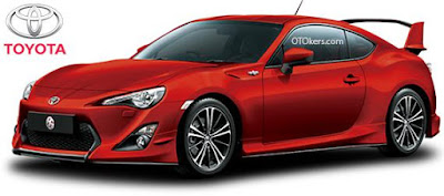 Harga Mobil Bekas Toyota (Part 15)