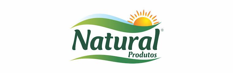 Natural Produtos
