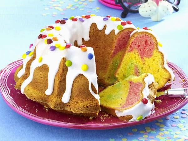 çocuklariçin doğumgünü pastası tarifleri
