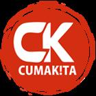 Situs Berita Rakyat