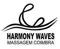 MASSAGEM COIMBRA - HARMONY WAVES