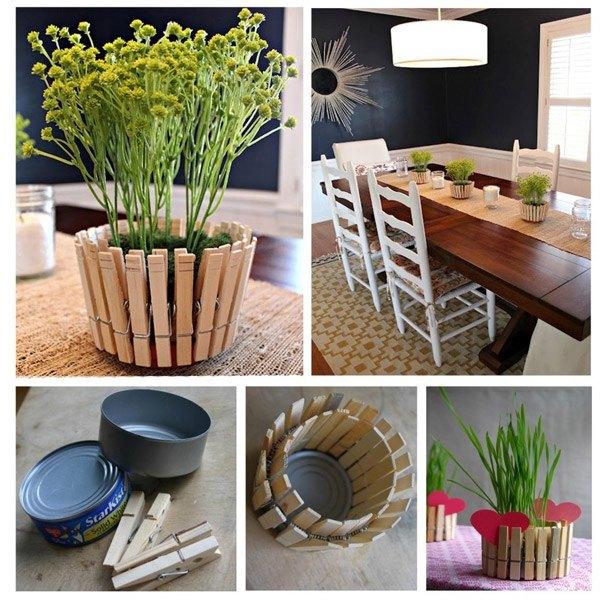 Interior design trends 2015 best diy home decor ideas in 2015 bestdiyhomedecorideasin20153g solutioingenieria Image collections